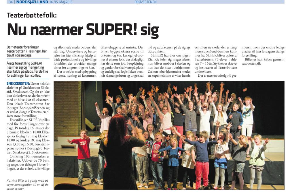 super-teaterboetten